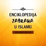 Enciklopedija zabrana u islamu