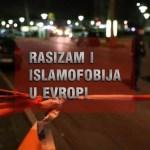 rasizam i islamofobija