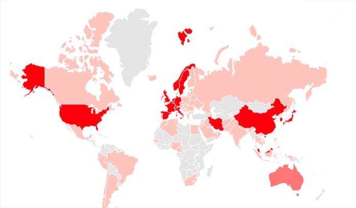 koronavirus-mapa