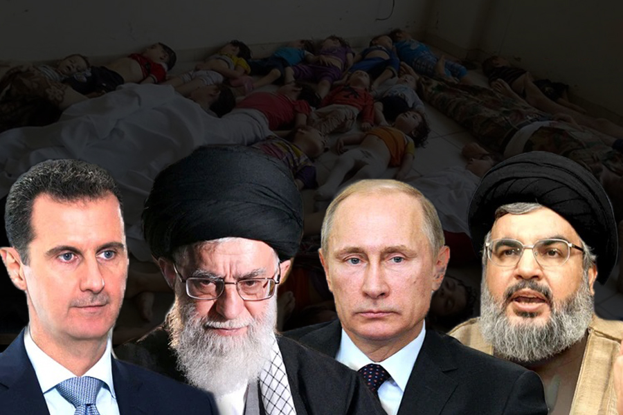 teroristi-asad-putin-hamenei-nasrallah