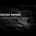 transkripti-genocida