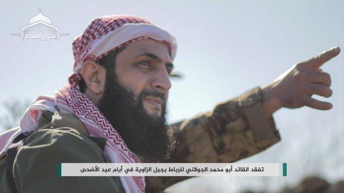 Ebu Muhammed el Dževlani
