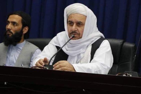 Ministar visokog obrazovanja: Abdulbaki Hakkani