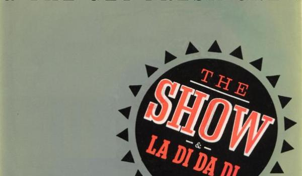 Was The B-Side Better? – The Show vs. La Di Da Di