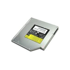 iMac 21.5-inch & 27-inch A1312 A1311 DVD-RW Superdrive