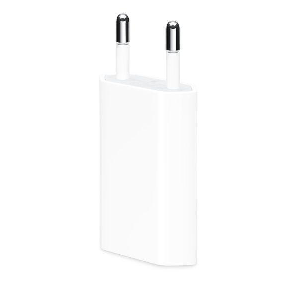 Apple USB muuradapter