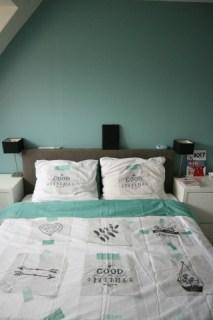 Slaap heerlijk onder een nieuw dekbedovertrek – review dekbed-discounter