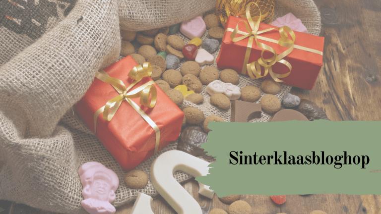 Sinterklaasbloghop2020, win het spel triplo!