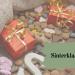 Sinterklaasbloghop uitgelichte afbeelding