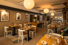 Restaurant_puur_