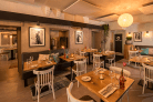 Restaurant_puur_hal