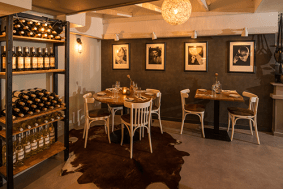 Restaurant_puur_zithoek