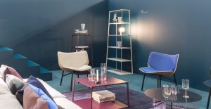 HAY Milan design week 2016