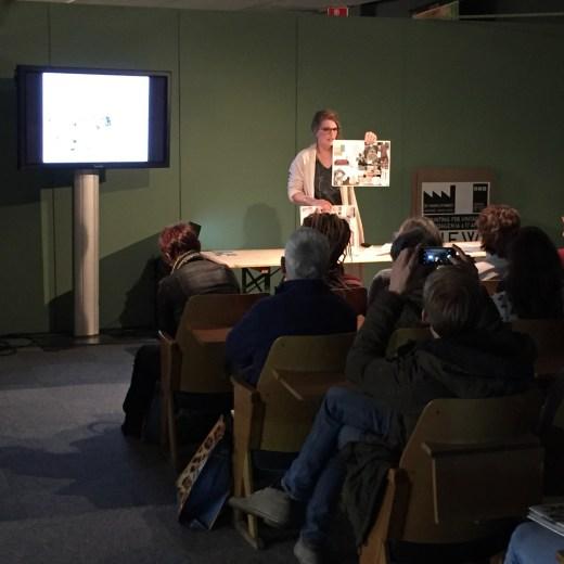 presentatie wonen en co woonplan maken moodboard