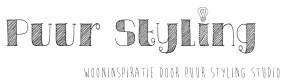 puur styling interieur inspiratie blog