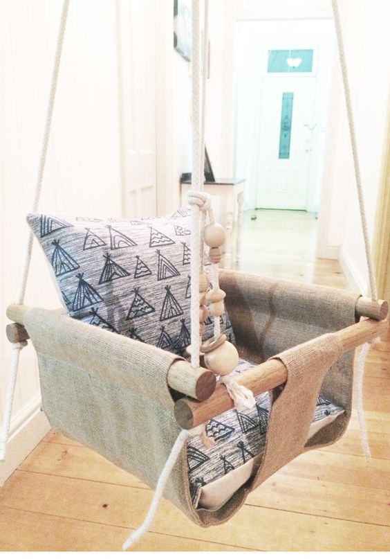 babykamer interieur inspiratie blog buurstyling