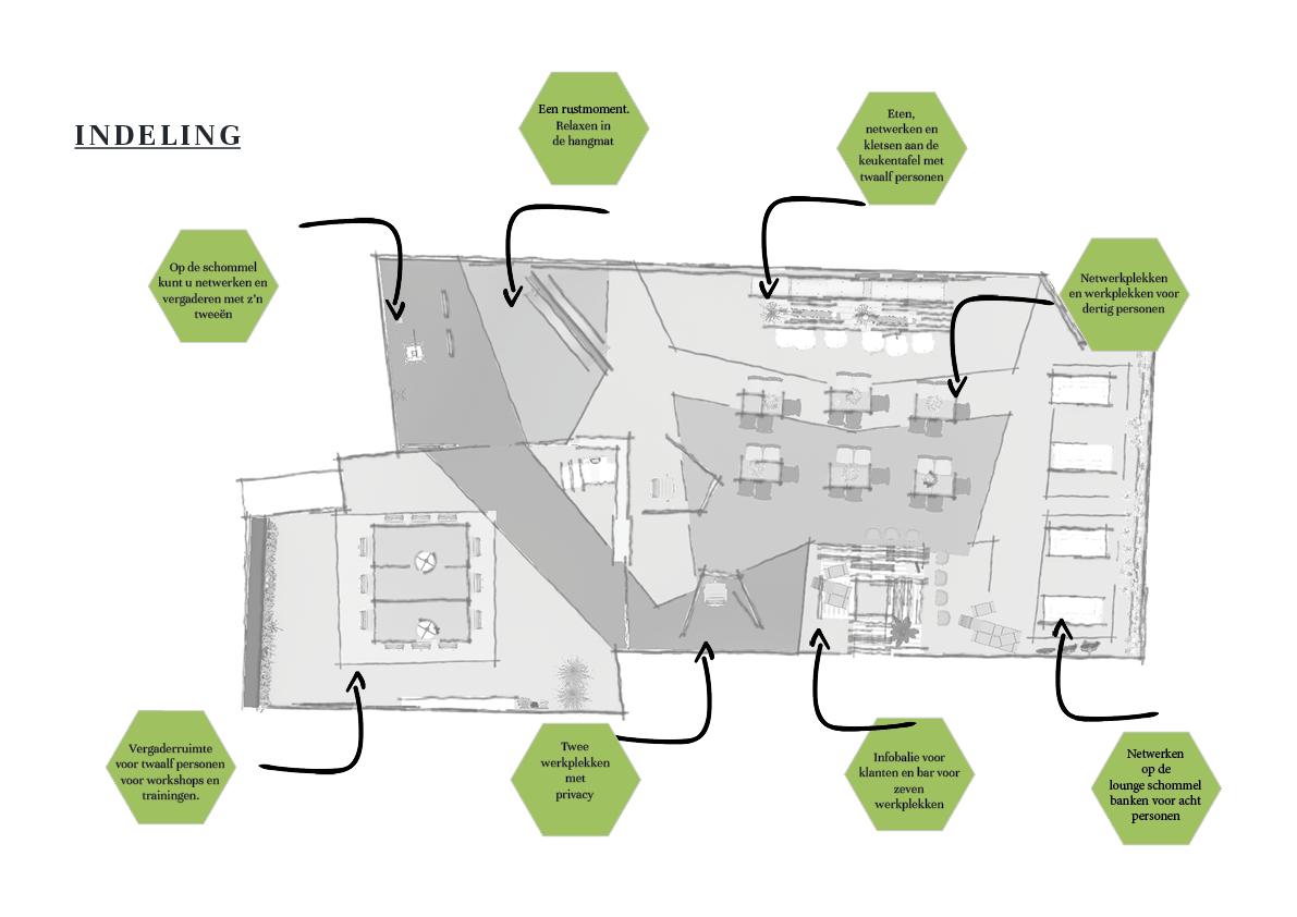 Puur styling interieur advies werkplek kantoor | Puur Styling ...