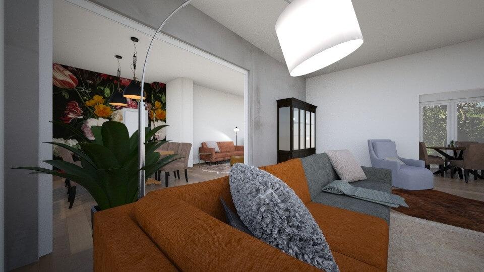 rooms_28409513_hendrie-en-fransica-living-room