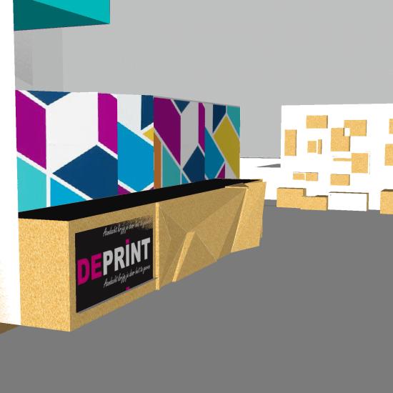 print shop winsum interieurontwerp