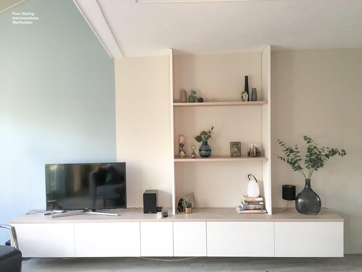 Puur Styling interieuradvies Warfhuizen Groningen13