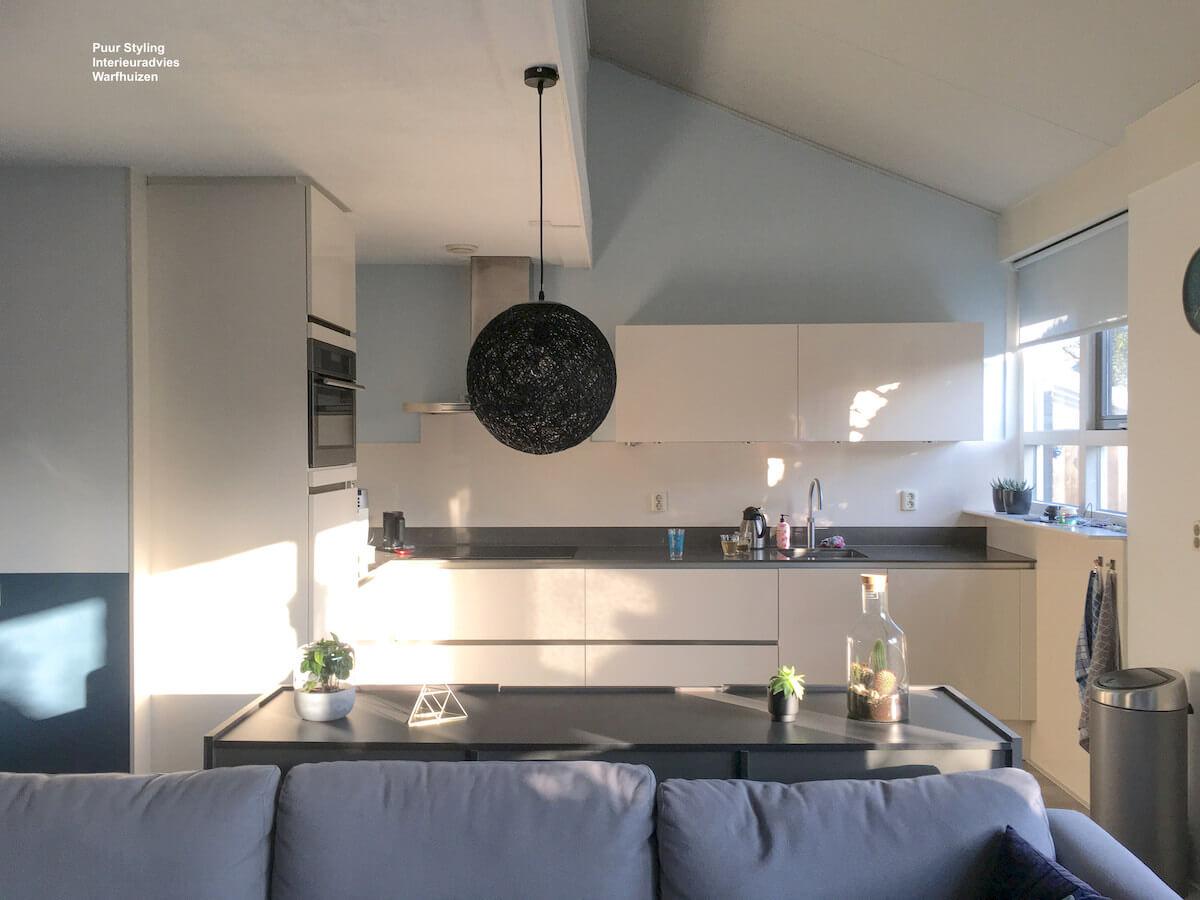 Puur Styling interieuradvies Warfhuizen Groningen19
