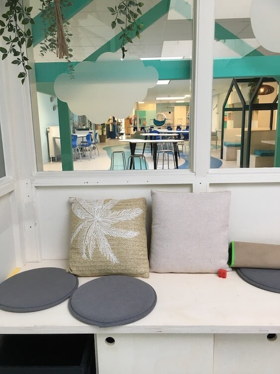 puur styling interieuradvies kind centrum winschoten 10