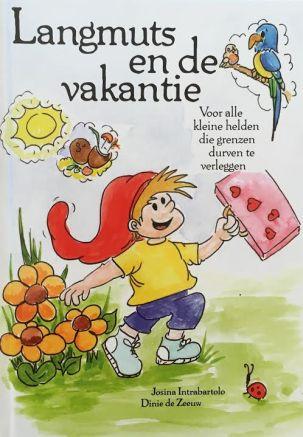 Kabouterlangmuts-scrivomedia-puurvangeluk