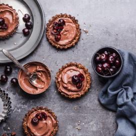 internationale-chocoladedag-puurvangeluk