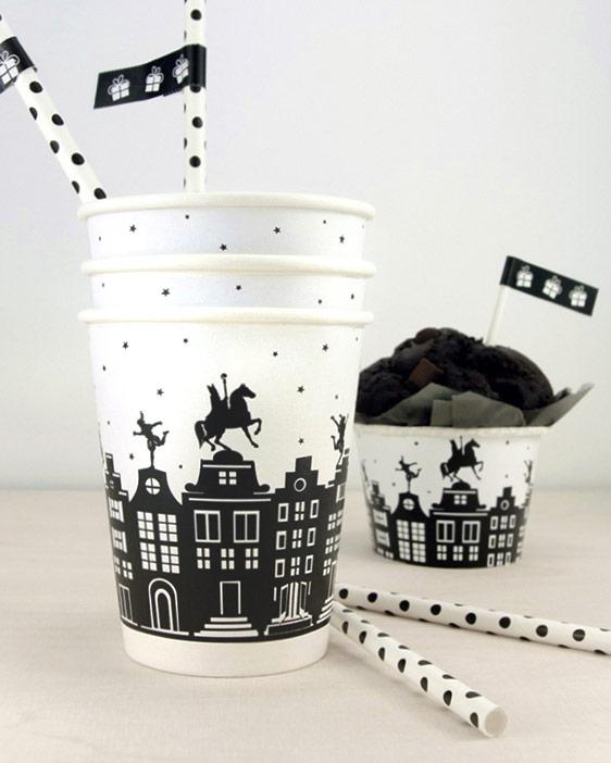 sinterklaas-gratis-free-printable-cupwrappers-puurvangeluk
