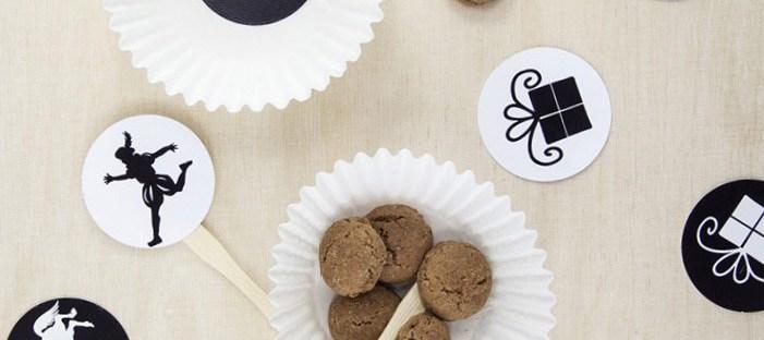 sinterklaas-free-gratis-printable-food-toppers-puurvangeluk
