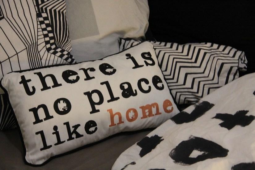 pillow-2598517_960_720