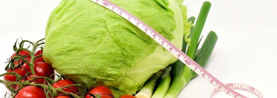 gezonde-voeding-leefstijl-puurvangeluk