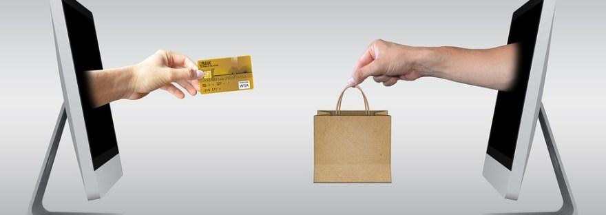 klanten-opdrachten-ondernemer-puurvangeluk