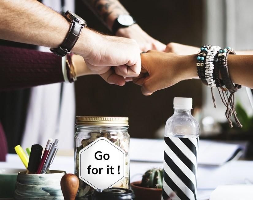 samenwerken-klanten-opdrachten-puurvangeluk
