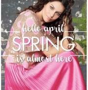 piet-zoomers-hello-april