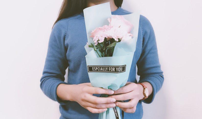 moederdag-gift-tips-cadeau's-puurvangeluk