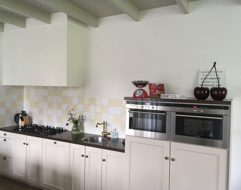 keuken-vakantiehuis-betuwe-puurvangeluk