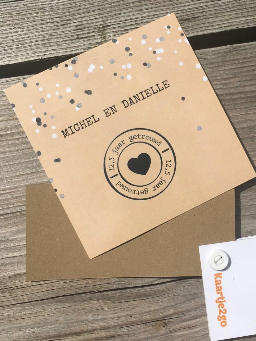 kaartje2go-uitnodiging-bestellen-puurvangeluk