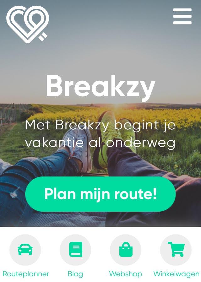 breakzy-routeplanner-hotspots-puurvangeluk
