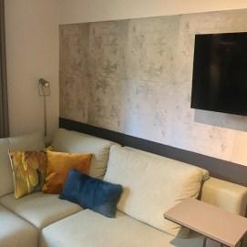 hotelkamer-jagershorst-golden-tulip-puurvangeluk