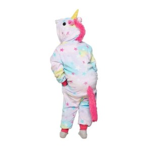 kinder-onesie-unicorn-600x600