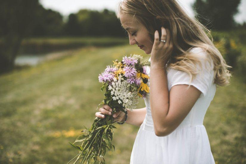 bloemen-stuifmeel-hooikoortsklachten-puurvangeluk