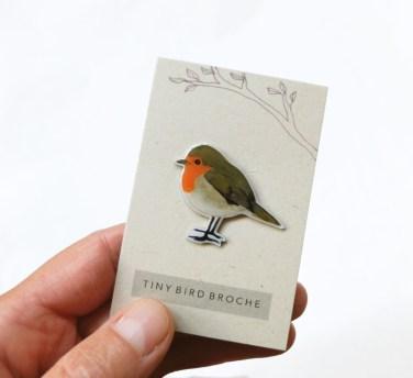 broche-vogel-make-room-puurvangeluk