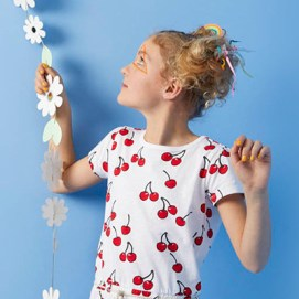 HEMA-lister-2020-wk12-meisjeskleding