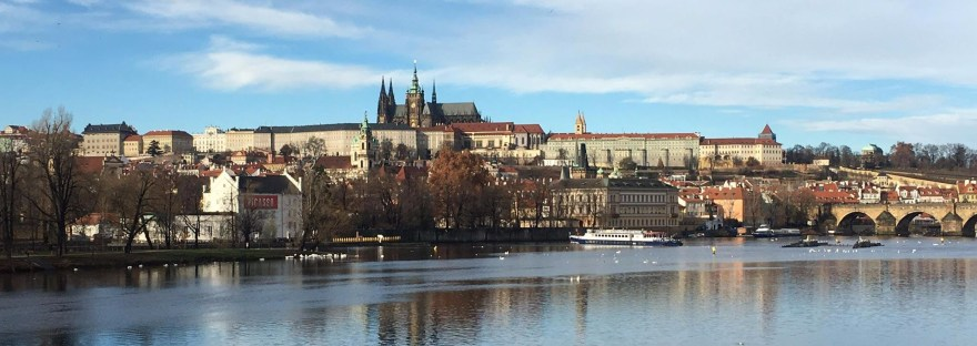 reisgeluk-travel-highlights-hotspots-praag