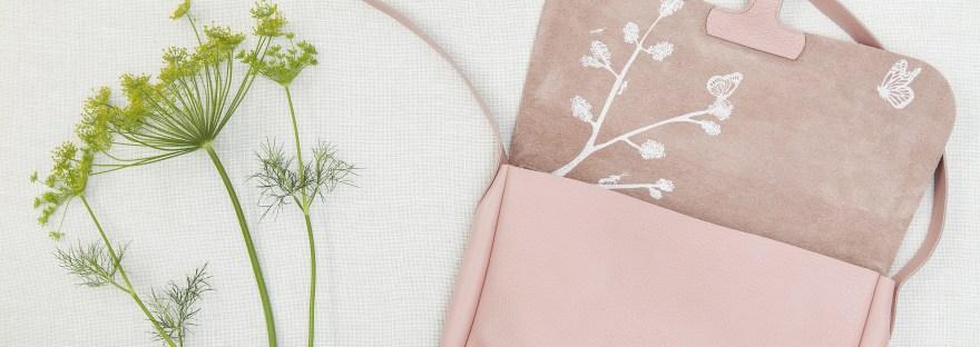 Keecie-florafauna-softpink-duurzaam-puurvangeluk