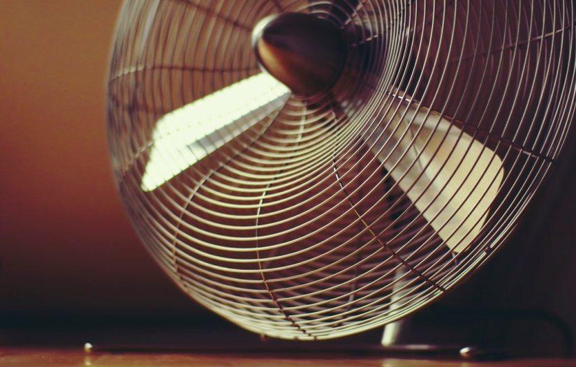 7-tips-hittegolf-ventilator-airco-puurvangeluk