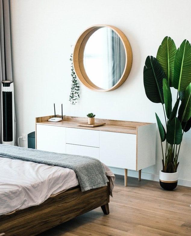 6-manieren-sfeervol-thuis-slaapkamer-puurvangeluk
