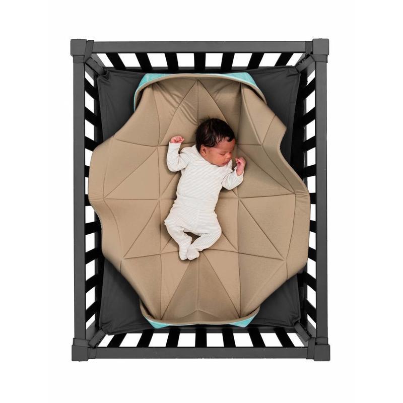 hangloose-baby-babyhangmat-boxkleed-speelkleed-puurvangeluk
