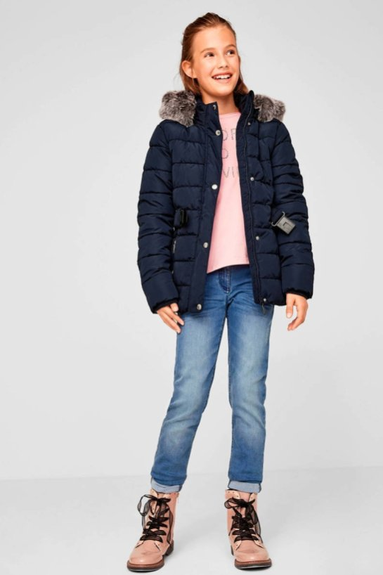 s-oliver-winterjas-met-ceintuur-donkerblauw-donkerblauw-4057318291107